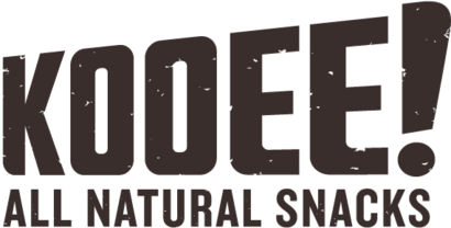 KOOEE! All Natural Snacks