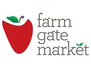 Hobart Farmers Market