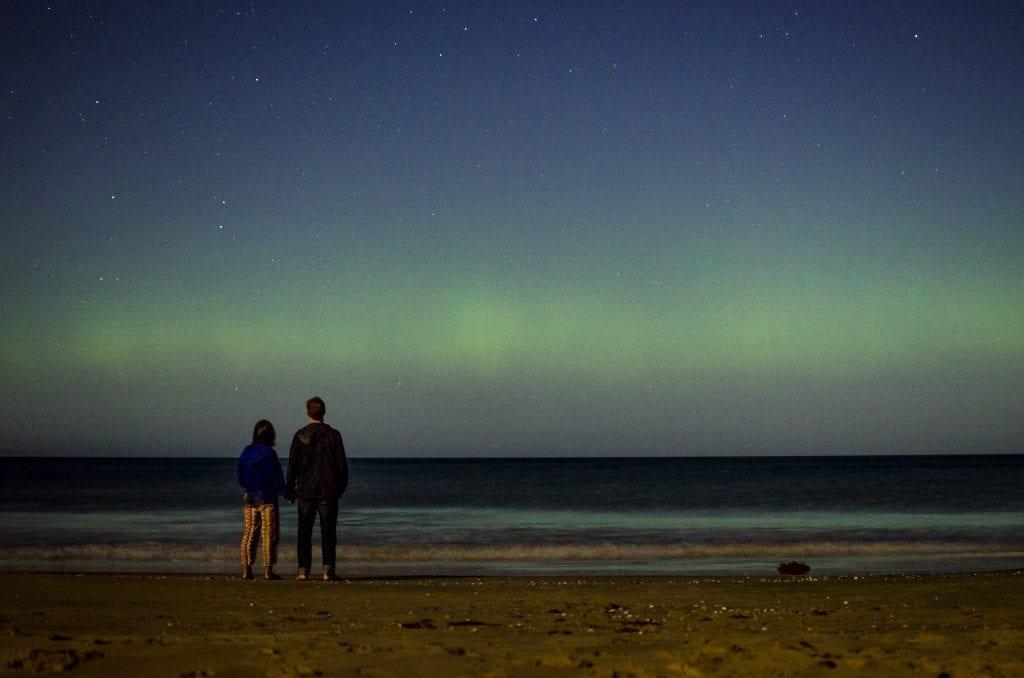 aurora-australis-southern-lights-tasmania_27355951323_o