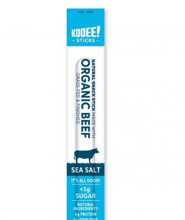kooee-stick-beef-salt